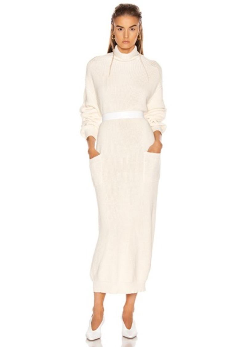 Mara Hoffman Elsa Dress