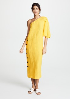 Mara Hoffman Emile Dress