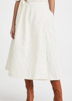 Mara Hoffman Esperanza Skirt