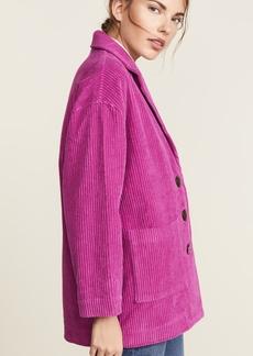 Mara Hoffman Fatima Jacket