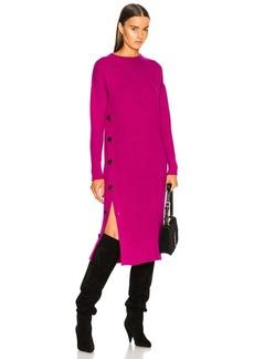 9bc5a521088 Mara Hoffman Mara Hoffman Joss Sweater Dress