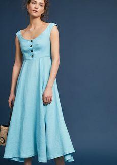 Mara Hoffman Greta Dress