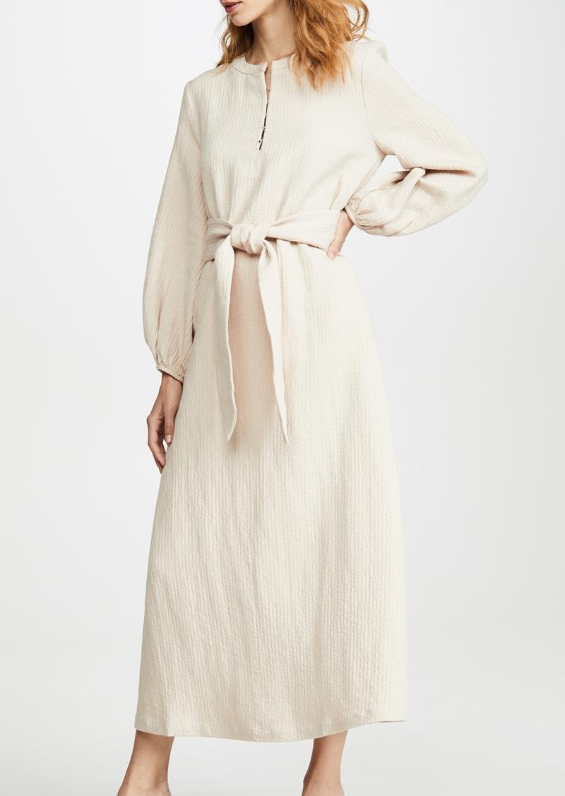Mara Hoffman June Dress