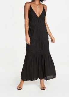 Mara Hoffman Keira Dress