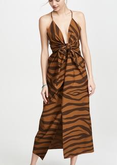 Mara Hoffman Lolita Dress