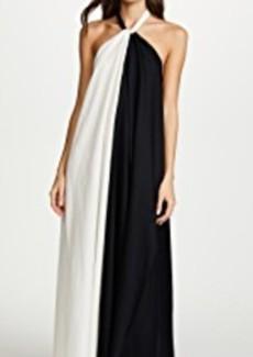 Mara Hoffman Lucille Dress