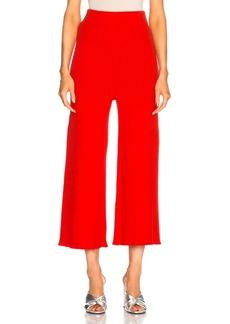 Mara Hoffman Nellie Knit Pants