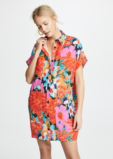 Mara Hoffman Nika Dress