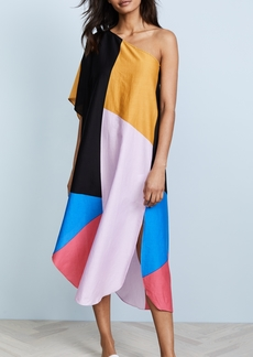 Mara Hoffman Noa Dress