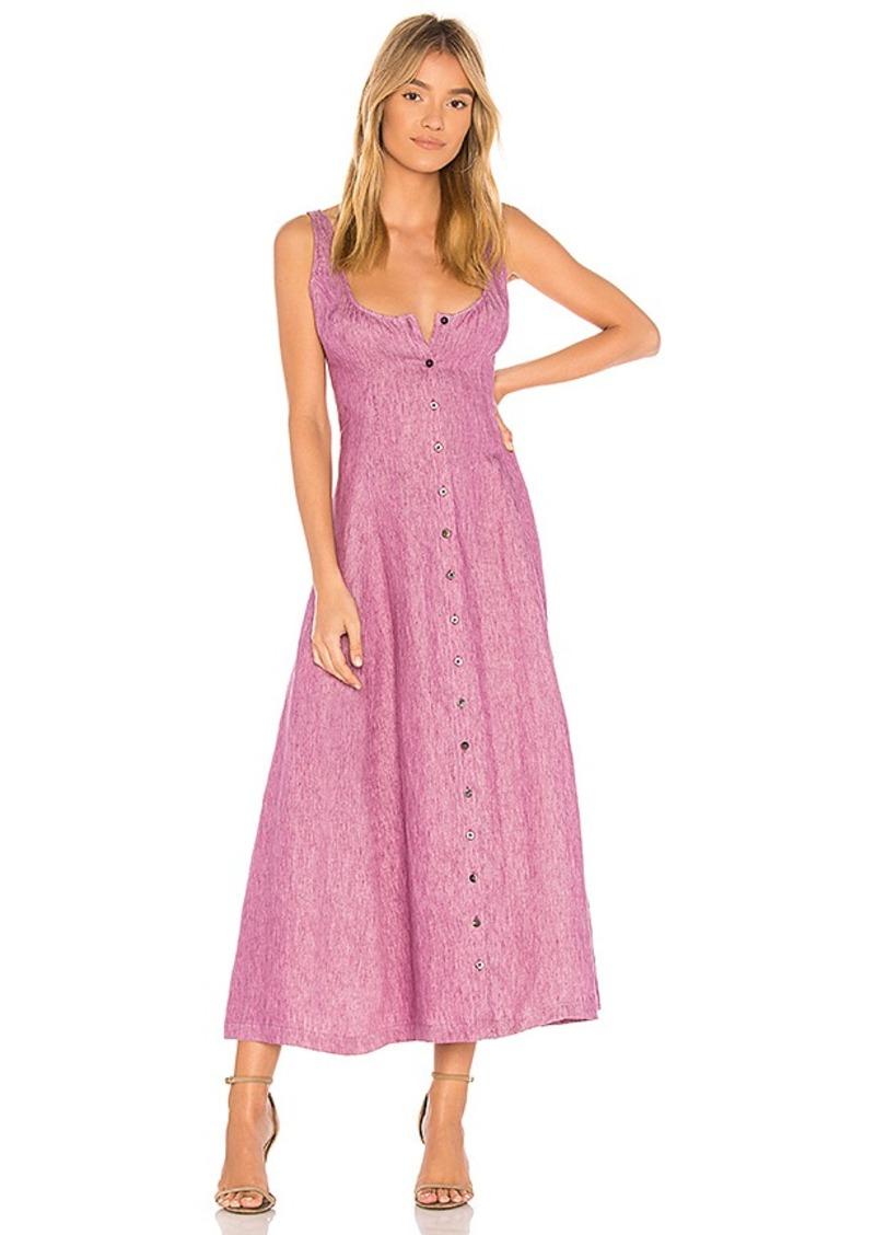 d1c3dcd6da Mara Hoffman Mara Hoffman Ophelia Dress | Dresses