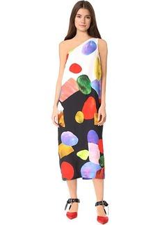Mara Hoffman Patsy Dress