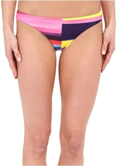 Reversible Low Rise Bottom