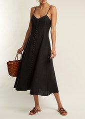 Mara Hoffman Robyn A-Line dress