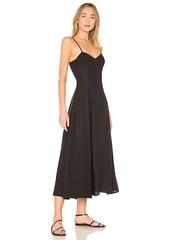 Mara Hoffman Robyn Dress