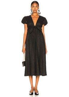 Mara Hoffman Savannah Dress