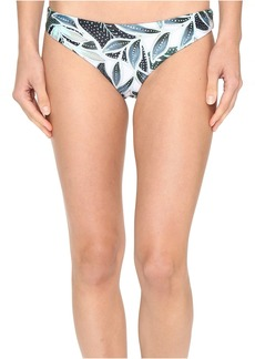 Mara Hoffman Sea Tree Classic Bottom