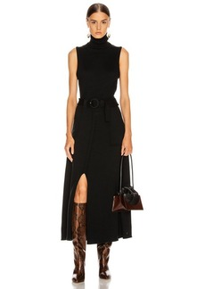 Mara Hoffman Sleeveless Dress