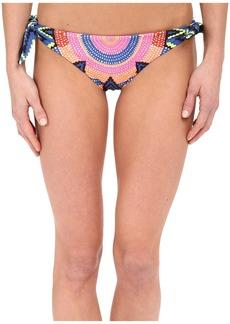 Mara Hoffman Starbasket Brazilian Bikini Bottom