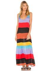 Mara Hoffman Valentina Dress