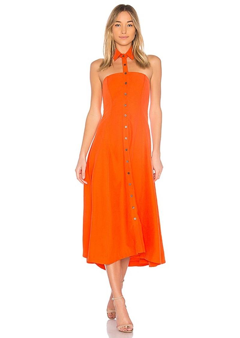 Mara Hoffman Veronique Dress