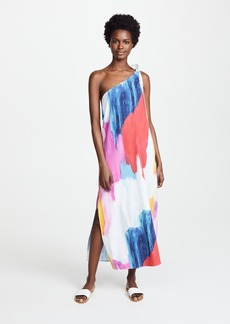 Mara Hoffman Vestige Clara Dress