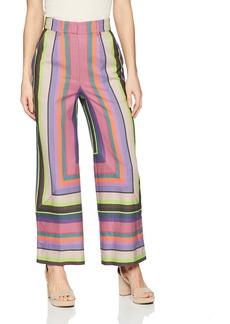 Mara Hoffman Women's Aura Pant