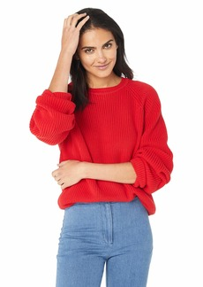Mara Hoffman Women's Avery Sweater