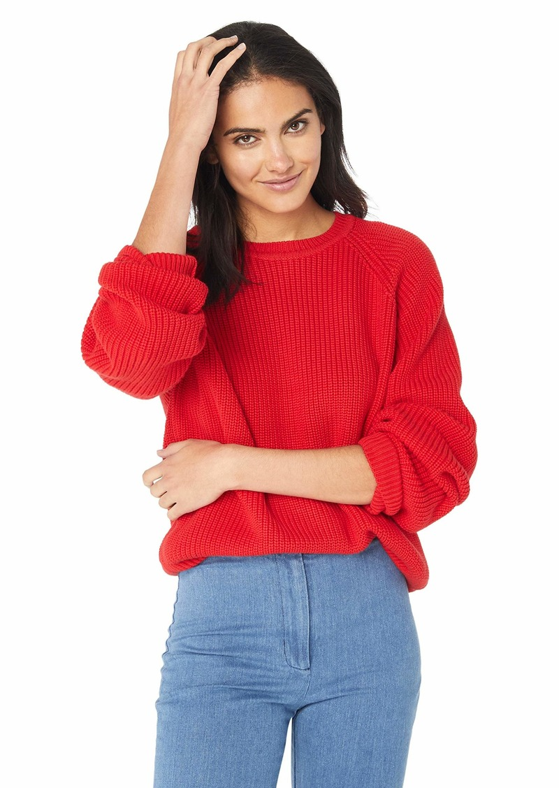 Mara Hoffman Women's Avery Sweater