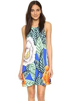Mara Hoffman Women's Flora Dress