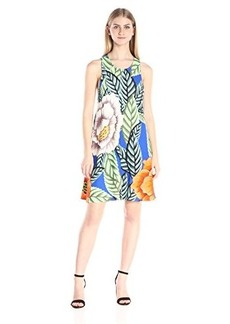 Mara Hoffman Women's Flora Dress
