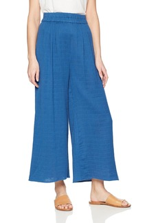 Mara Hoffman Women's Paloma High Waisted Cover up Pant