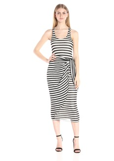 Mara Hoffman Women's Stripe Dress