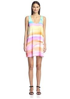 Mara Hoffman Women's Swing Dress  M