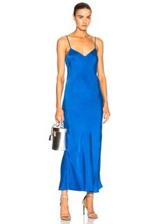 Mara Hoffman Zephyr Dress