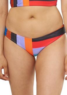 Mara Hoffman Zoa Bikini Bottoms