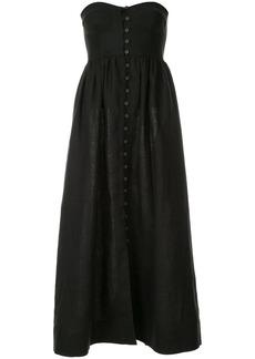 Mara Hoffman Mercedes Dress