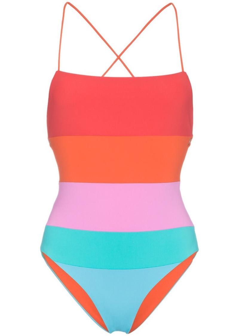 Olympia Swimsuit