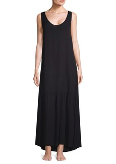 Mara Hoffman Valentina Maxi Dress