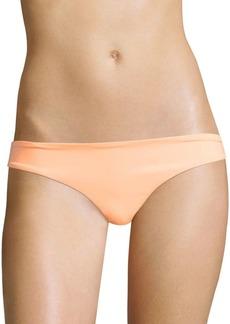 Zoa Bikini Bottoms