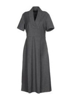 MARC BY MARC JACOBS - 3/4 length dress