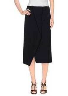 MARC BY MARC JACOBS - 3/4 length skirt