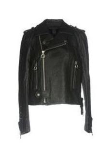 MARC BY MARC JACOBS - Biker jacket