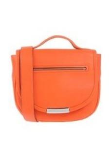 MARC BY MARC JACOBS - Handbag