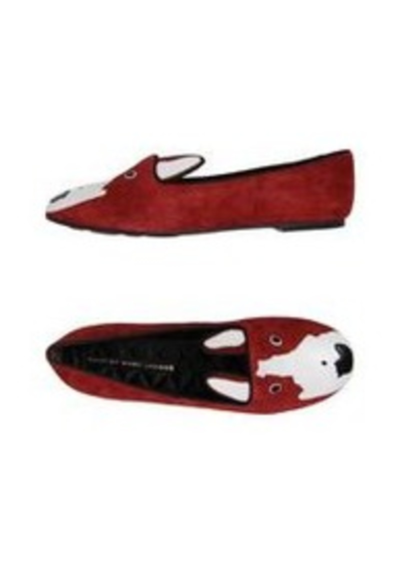 MARC BY MARC JACOBS - Loafer