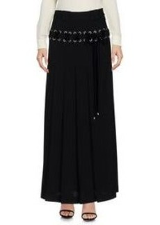 MARC BY MARC JACOBS - Long skirt