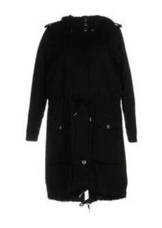MARC BY MARC JACOBS - Parka