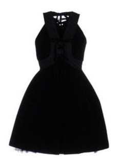 MARC BY MARC JACOBS - Evening dress