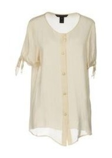 MARC BY MARC JACOBS - Silk shirts & blouses