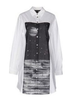 MARC BY MARC JACOBS - Shirt dress