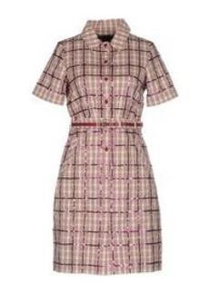 MARC BY MARC JACOBS - Shirt dress